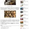 西农网-资讯内容