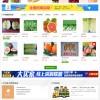 西农网-首页